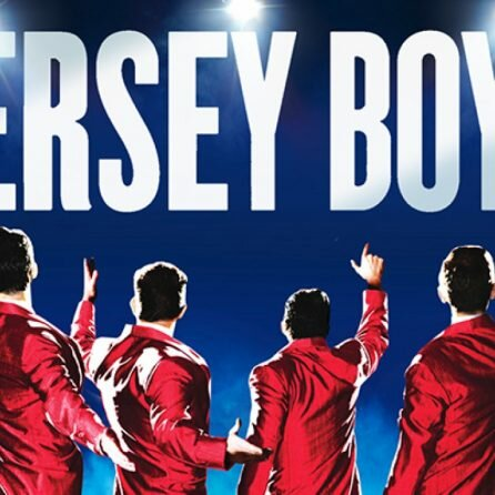 jersey-boys-to-end-their-broadway-run-03